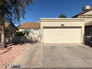 10008 N 65TH Lane, Glendale, AZ 85302