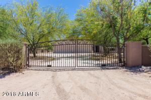 26319 S GRAPEFRUIT Drive, Queen Creek, AZ 85142