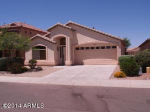 28310 N DESERT HILLS Drive, San Tan Valley, AZ 85143