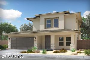 42296 W BALSA Drive, Maricopa, AZ 85138