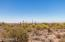 5785 E SINGLETREE Street, Apache Junction, AZ 85119