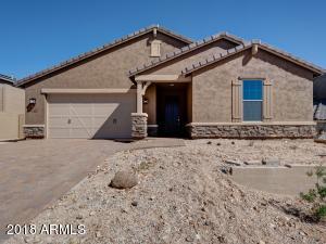 2937 W TUMBLEWEED Drive, Phoenix, AZ 85085