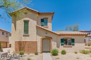 10268 W SANDS Drive, 491, Peoria, AZ 85383