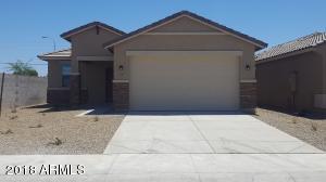 8517 N 61ST Drive, Glendale, AZ 85302