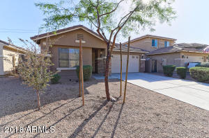 This home is move in ready with 3 bedrooms, 2 baths, vaulted ceilings, upgrades, open floor plan and much more.