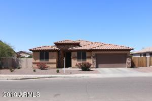 7212 W PUEBLO Avenue, Phoenix, AZ 85043