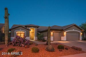26803 N 45TH Place, LOOK!!, Cave Creek, AZ 85331