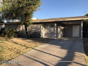 4649 E St Charles Avenue, Phoenix, AZ 85042