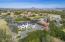 2605 N VAL VISTA Drive, Mesa, AZ 85213