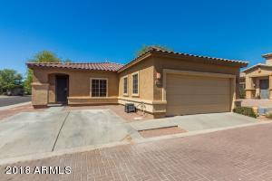 6325 S NASH Way, Chandler, AZ 85249