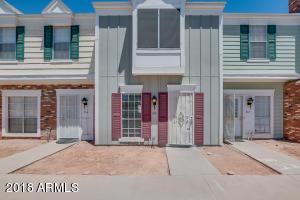 1601 N SABA Street, 313, Chandler, AZ 85225