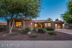 2101 E PRESCOTT Place, Chandler, AZ 85249
