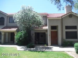 500 N Roosevelt Avenue, 135, Chandler, AZ 85226