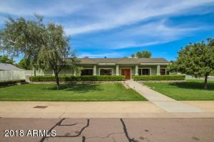 1442 E CITATION Lane, Tempe, AZ 85284