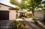 2514 N 87th Terrace, Scottsdale, AZ 85257