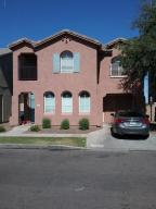 4909 S 15TH Place, Phoenix, AZ 85040