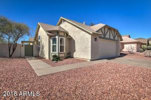 4105 E SAN GABRIEL Avenue, Phoenix, AZ 85044