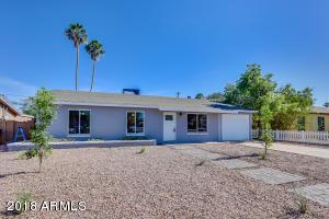 1515 W 5TH Street, Tempe, AZ 85281