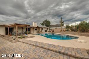 6454 E HOLLY Drive, Mesa, AZ 85215