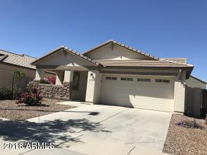 3991 E MAPLEWOOD Street, Gilbert, AZ 85297