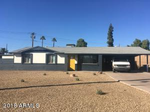 3846 W AUGUSTA Avenue, Phoenix, AZ 85051