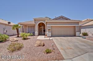17708 N PHOENICIAN Drive, Surprise, AZ 85374