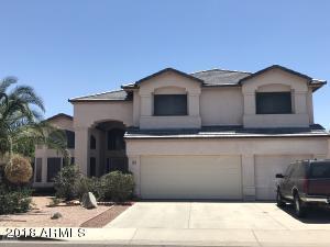 8803 W BETTY ELYSE Lane, Peoria, AZ 85383