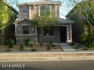 4955 W ESCUDA Drive, Glendale, AZ 85308