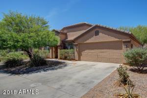 8338 W MIAMI Street, Tolleson, AZ 85353