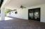 4130 E CATALINA Drive, Phoenix, AZ 85018