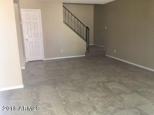 4105 W READE Avenue, Phoenix, AZ 85019