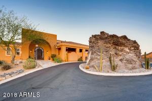 11610 N 17TH Place, Phoenix, AZ 85020