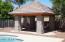 4257 S MARION Place, Chandler, AZ 85249