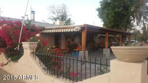 2946 W CYPRESS Street, Phoenix, AZ 85009
