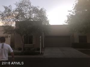 440 S VAL VISTA Drive, 65, Mesa, AZ 85204