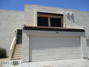 9802 N 6TH Street, Phoenix, AZ 85020