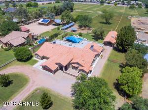 12130 E VIA DE PALMAS, Chandler, AZ 85249
