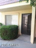 17427 N 16TH Lane, 10, Phoenix, AZ 85023