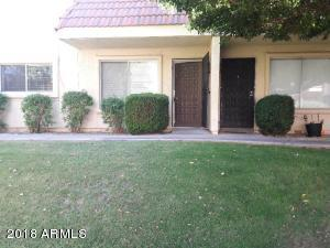 17242 N 16TH Drive, 10, Phoenix, AZ 85023