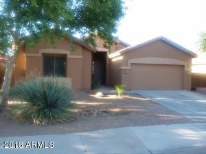 3126 E KINGBIRD Place, Chandler, AZ 85286