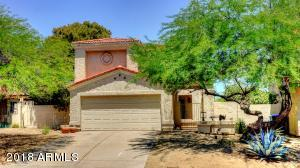 4340 E ESTES Way, Phoenix, AZ 85044