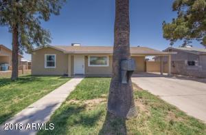 7915 W CAMPBELL Avenue, Phoenix, AZ 85033