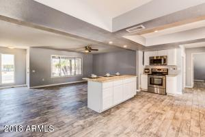 18603 N 132ND Avenue, Sun City West, AZ 85375