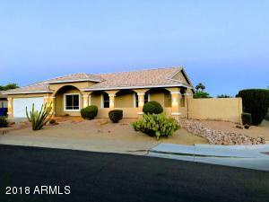 4301 E WESTERN STAR Boulevard, Phoenix, AZ 85044