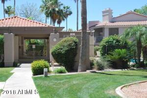 9550 N 94TH Place, 114, Scottsdale, AZ 85258