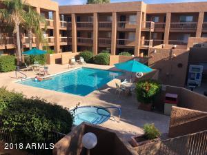 7494 E EARLL Drive, 107, Scottsdale, AZ 85251