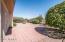 1193 E LAS COLINAS Drive, Chandler, AZ 85249
