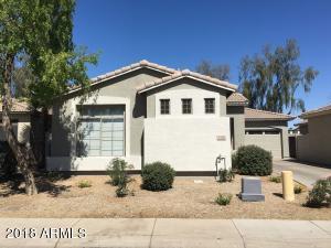 5185 S EILEEN Drive, Chandler, AZ 85248