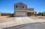 12176 W SOLEDAD Street, El Mirage, AZ 85335