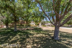 2120 E RANCH Road, Tempe, AZ 85284